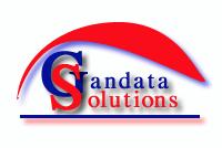 Gandata Solution